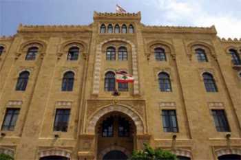 البلدية: حرج بيروت لن يتحول الى موقف...