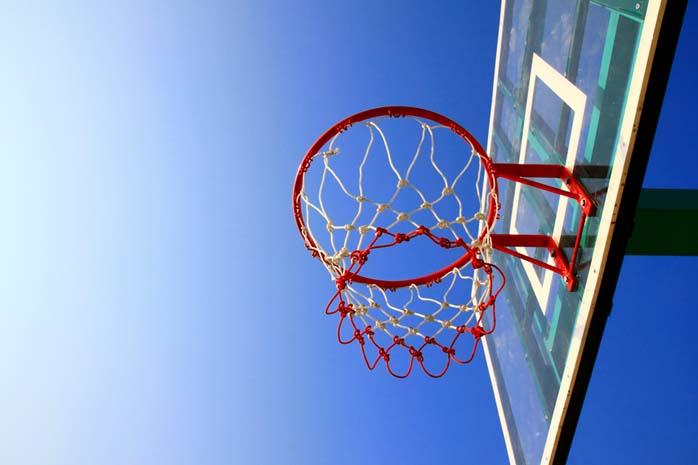 فضيحة مالية تهدد اتحاد كرة السلة