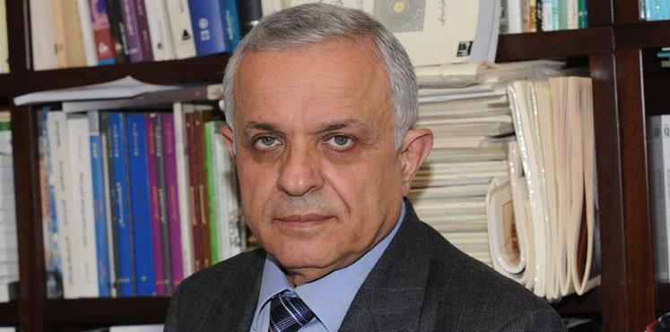 السيّد: التغيير في إيران قادم حتماً