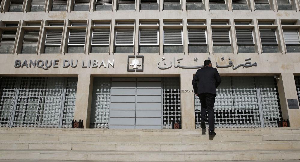 بطيش يكشف حقيقة الوضع الاقتصادي
