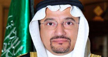 وزير التعليم السعودي: كله ناجح