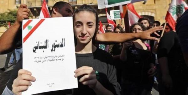 يا سنّة لبنان لا تقلّدوا غيركم!