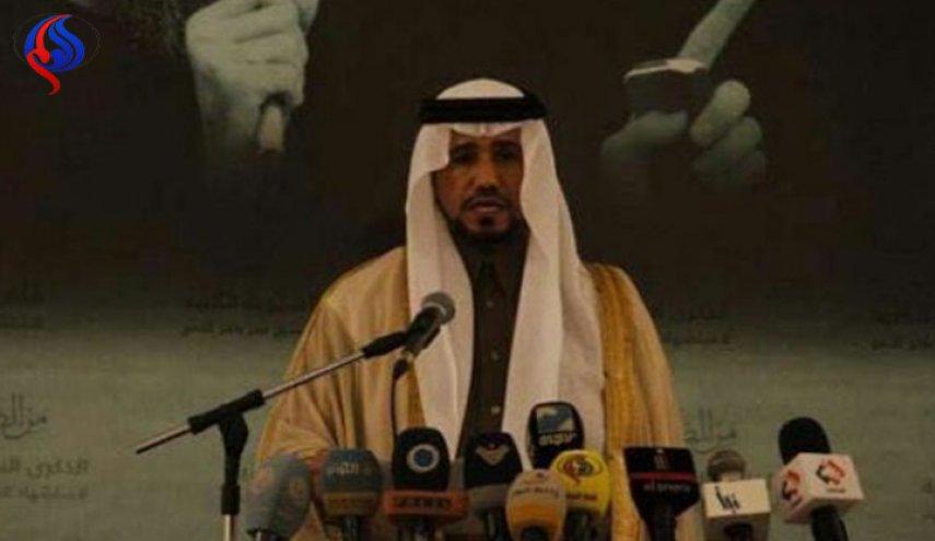 من يحوّل بيروت منصّة للمعارضة السعودية؟!