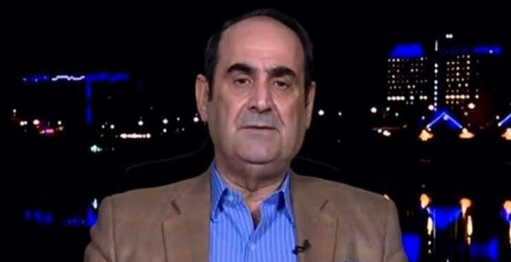 قاضي صدام حسين: لهذه الأسباب سعيت لإعدامه