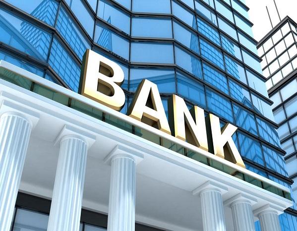 توقيف مدير مصرف كبير ببيروت