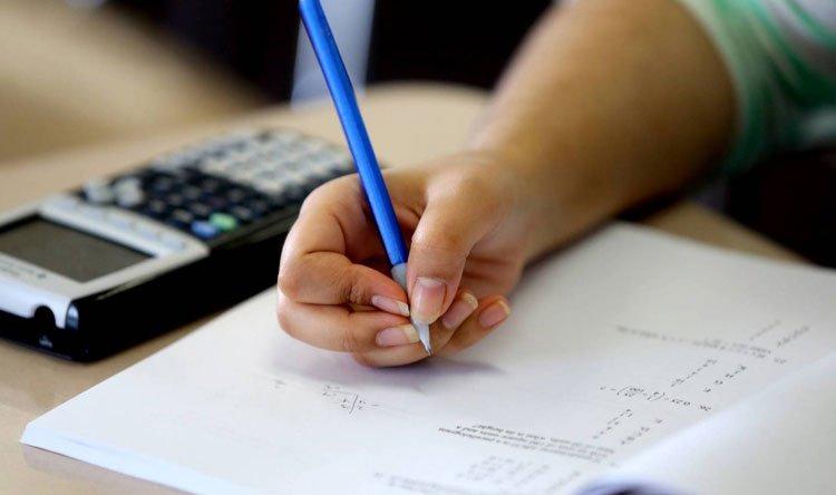 مواعيد الامتحانات الرسمية لعام 2020