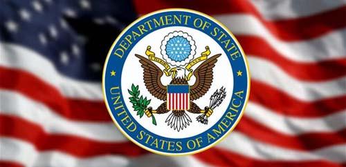 واشنطن تنبه مواطنيها: إحذروا الخطف في لبنان!