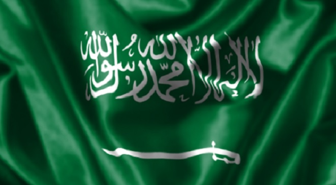 السعودية تحذر رعاياها في لبنان