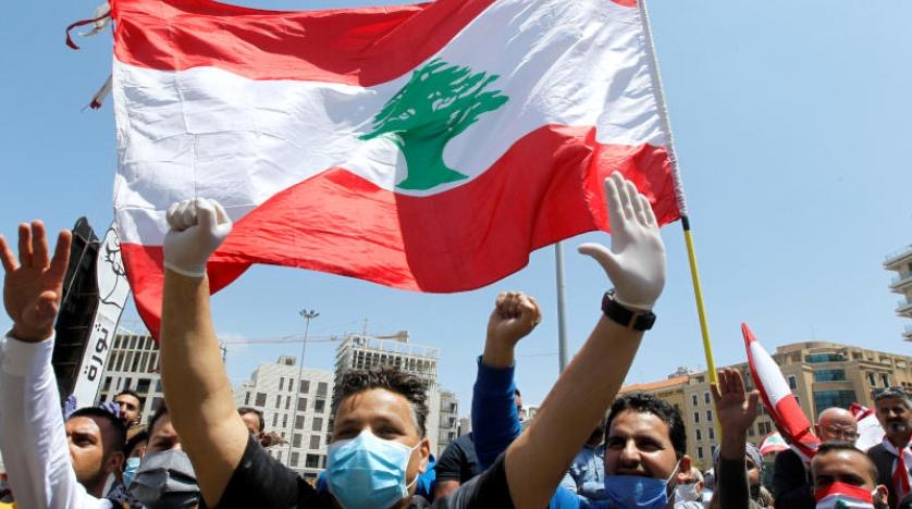 لبنان وأحواله بعد كورونا