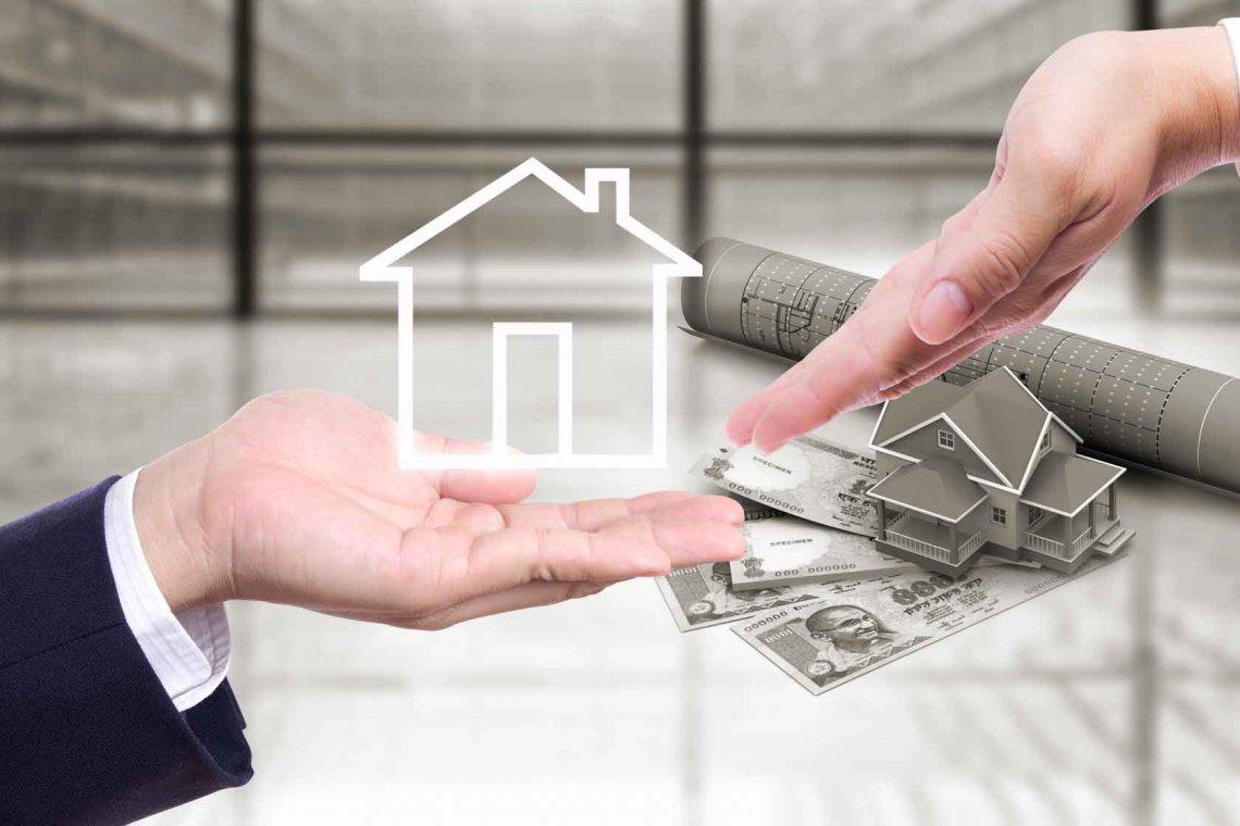 الإسكان يعلن استعداده لقبول الطلبات