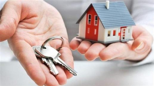 هل تحمل الموازنة جديداً للقروض الإسكانيّة؟