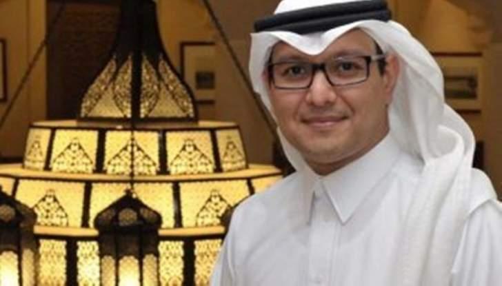 البخاري: السعودية تسعى لخدمة الانسان