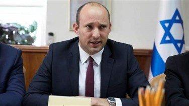 تهديد اسرائيلي جديد للبنان