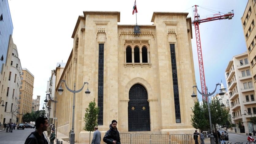 لبنان أفضل دولة فاشلة في العالم!