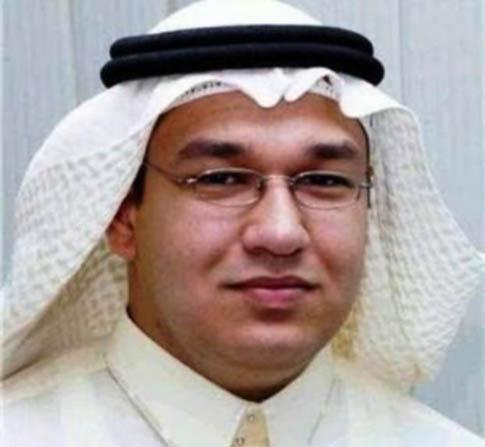 أحمد عدنان يضرب من جديد: لن يعدّل الطائف