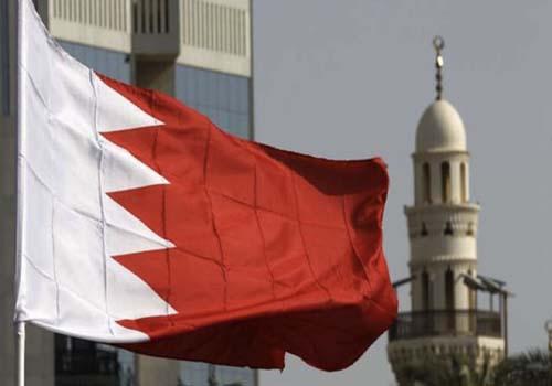 لبنان لم يدع إلى مؤتمر البحرين