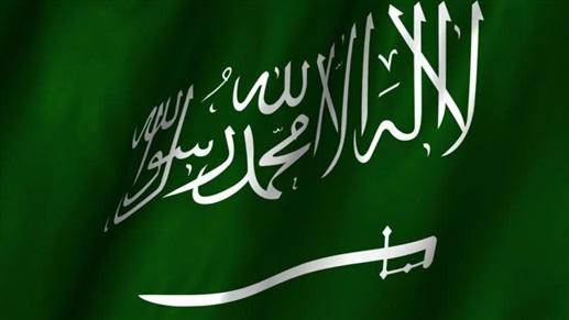السعودية دعت مواطنيها لمغادرة لبنان