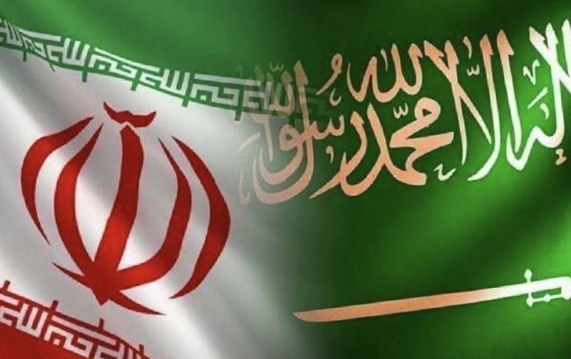 إيران تشكر السعوديّة!