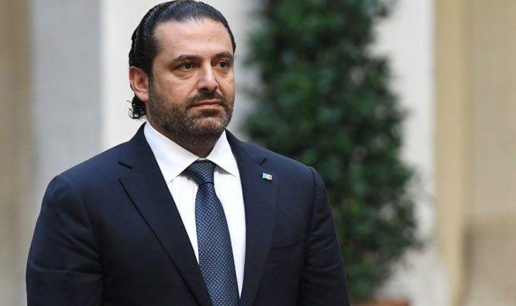 من أتعب قلب سعد الحريري؟!..