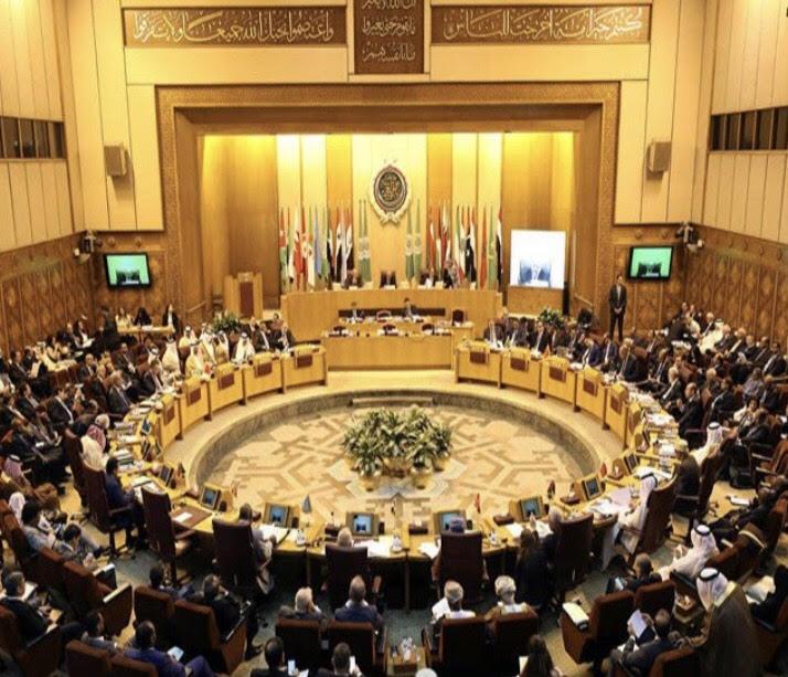 وزراء الخارجية العرب: حزب الله إرهابي