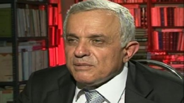السيّد: هل ينكشف الإيرانيون وحزب الله في...