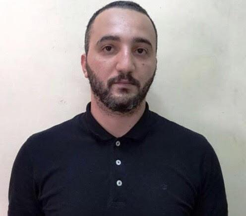 أحدث أساليب السرقة في لبنان
