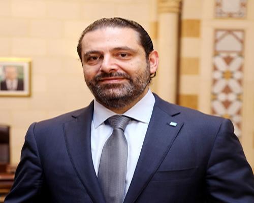 الحريري وزيراً للداخلية؟..