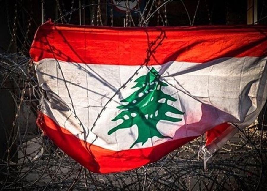 الامم المتحدة: الوضع في لبنان يخرج عن...
