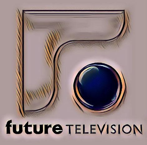 شاشة المستقبل