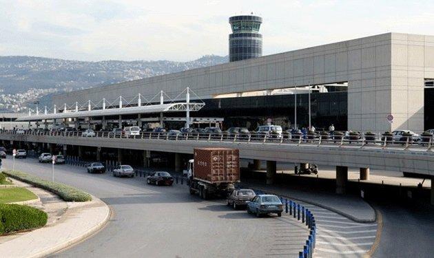 إجراءات جديدة بشأن القادمين إلى لبنان