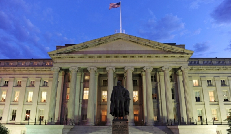 واشنطن: 10 ملايين دولار  مقابل معلومات عن...