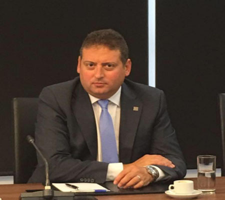 كيف ستؤثر الأزمة الاقتصادية على كل لبناني؟