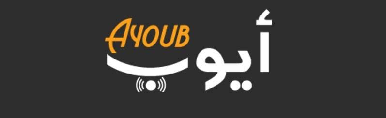 نائب بيروتي.. أنا وسطي وزروني