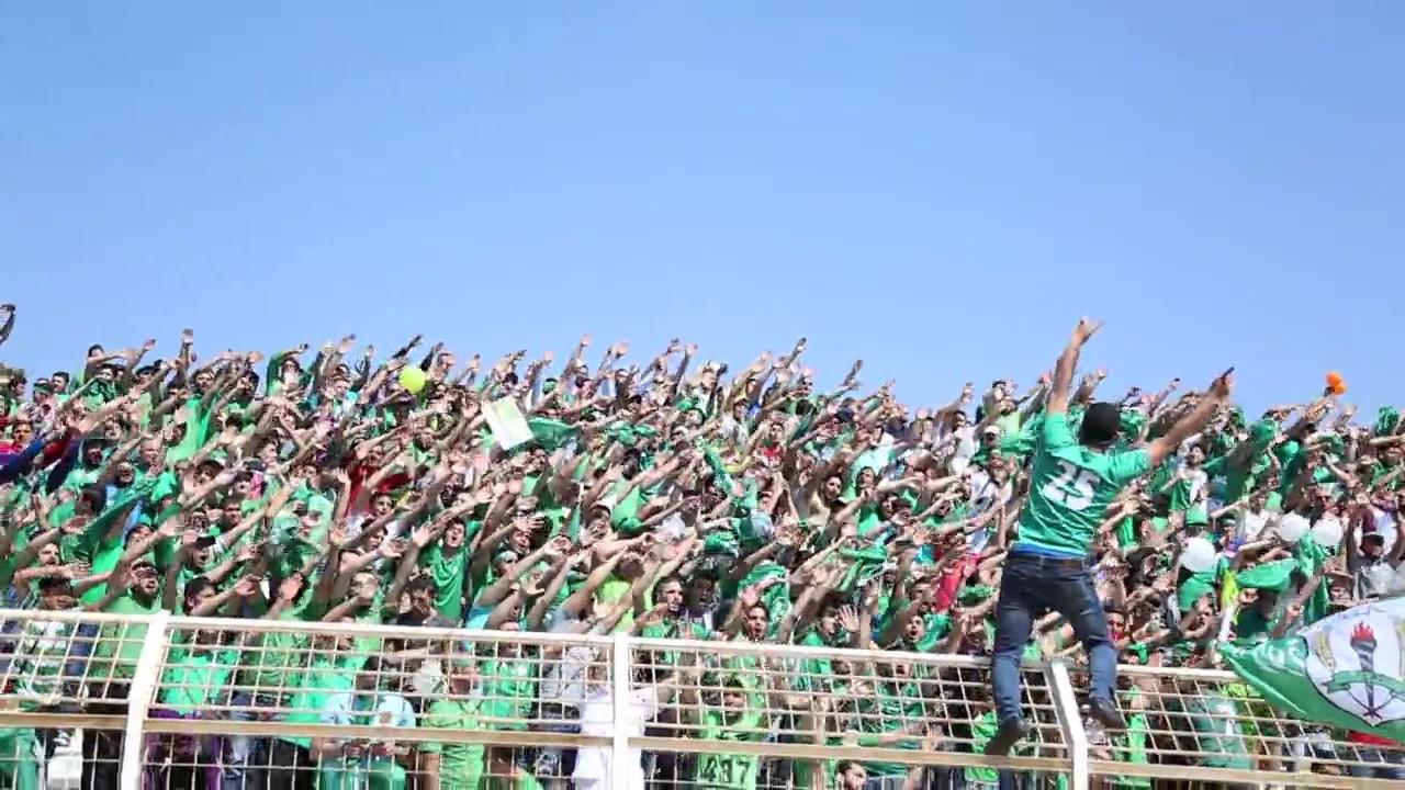 الأنصار لبلدية بيروت: نحن من اوصلناكم..!!