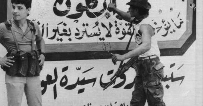 المرابطون يتريثون بانتظار أبو شاكر