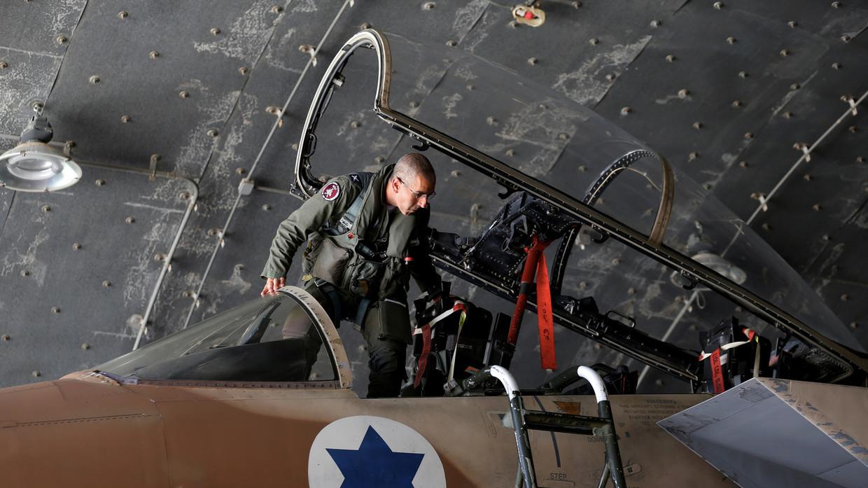إسرائيل تتوعد لبنان بدفع ثمن تصرفات حزب...