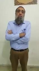 الشيخ بلال يروي ما حصل مع الشلاش