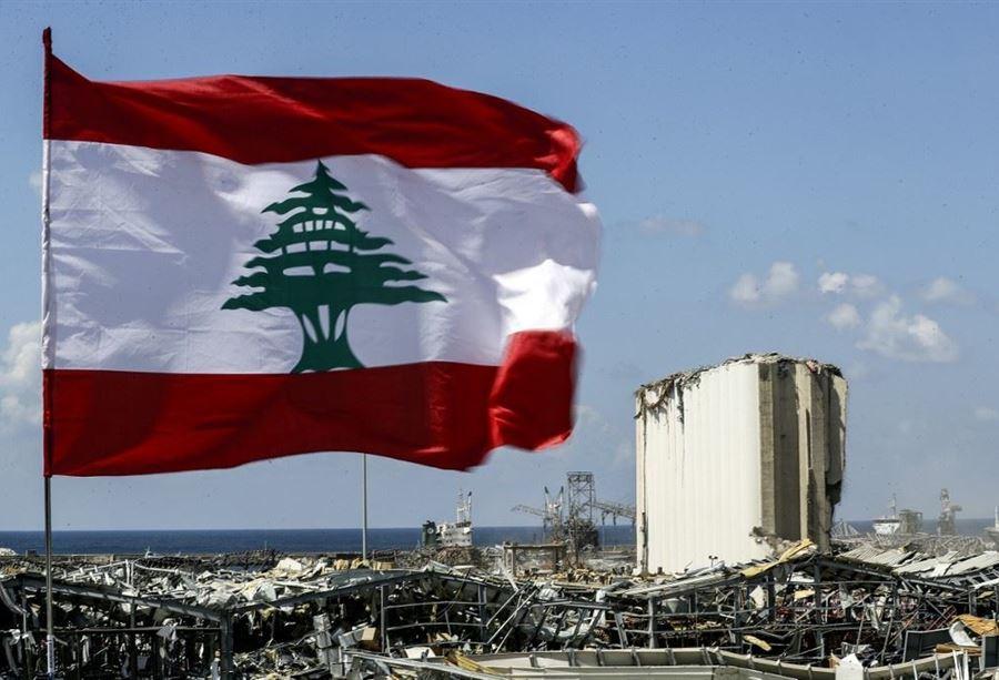 مؤتمر باريس لدعم لبنان.. اجماع على تشكيل...