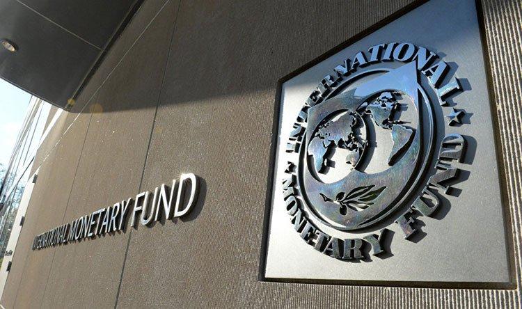 صندوق النقد: يصعب مساعدة لبنان في غياب حكومة