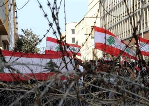الوضع في لبنان يقلق الديبلوماسيين...