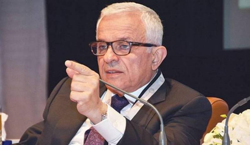 هشام جعيط... المؤرخ والمفكر النهضوي العربي
