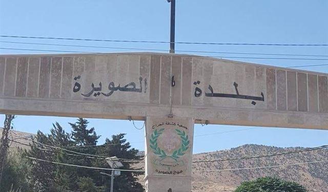 كارتيل المولدات من بلدتي إلى كل لبنان