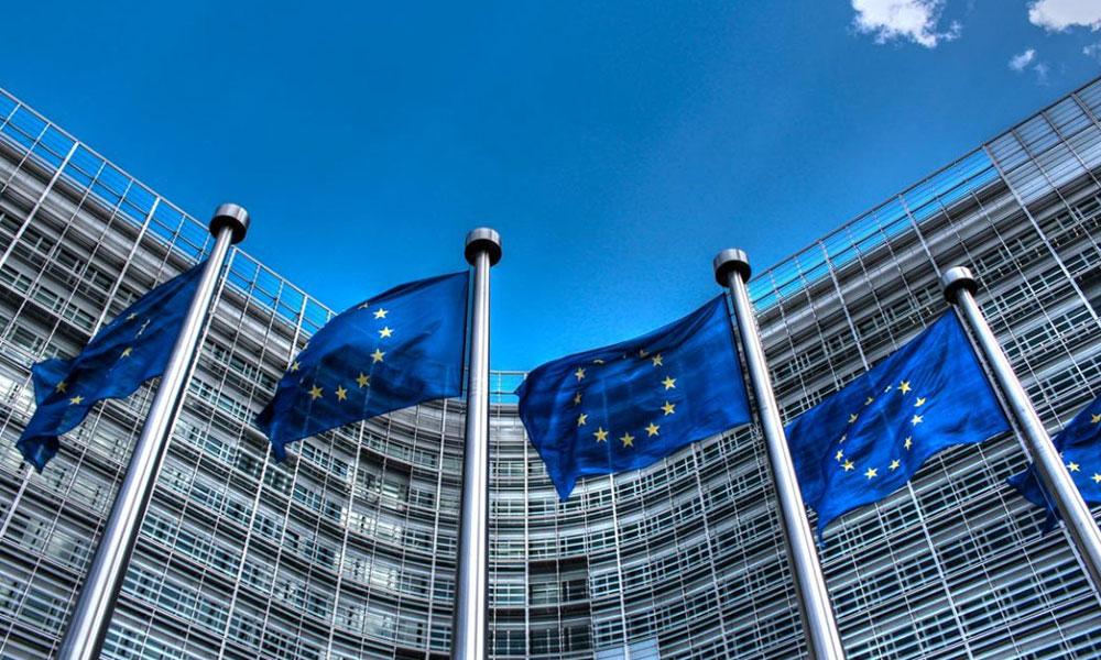 الاتحاد الأوروبي: مستعدون لمساعدة...