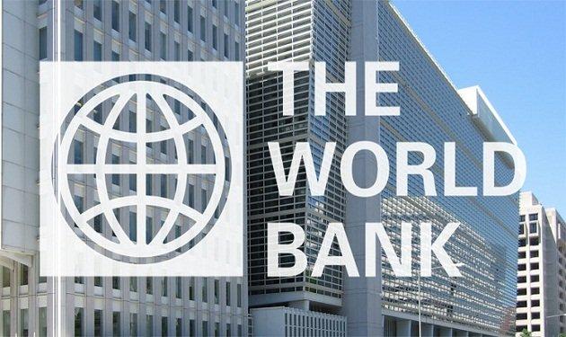 تقارير وتصريحات عن الجيش... البنك الدولي...
