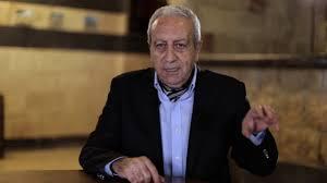 الحريري لن يتمكن من تشكيل حكومة إختصاصيين