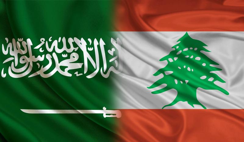 من بينها لبنان.. السعودية تحذّر من السفر...