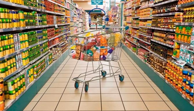 أسعار السلع الغذائيّة إلى إنخفاض!