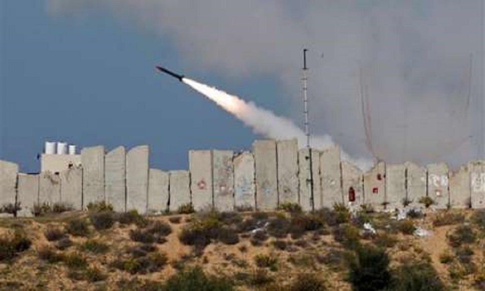 اسرائيل تتوعّد لبنان: سنرد بقوة على...