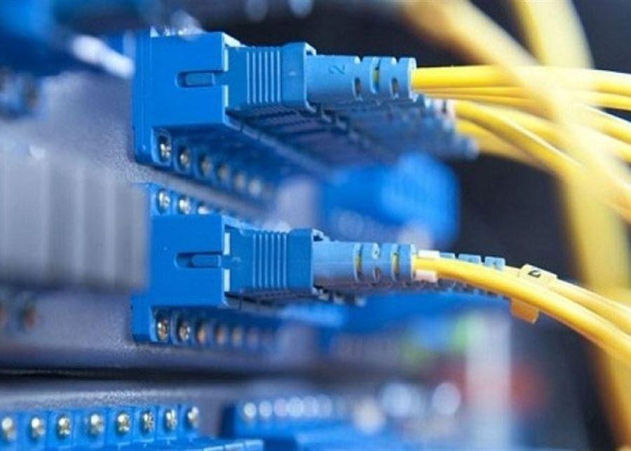 ما حقيقة قطع الإنترنت والاتصالات في...