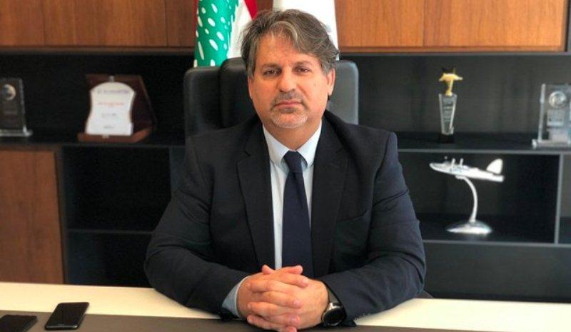 عجاقة: انفجار الشارع اللبناني لن يرحم أحدا